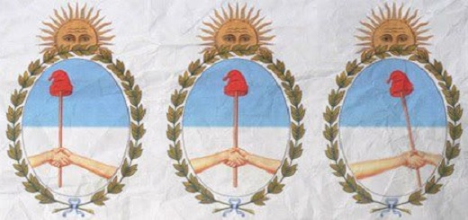 Macri dictó más DNU por año que CFK y Alfonsín, pero no lidera el ranking