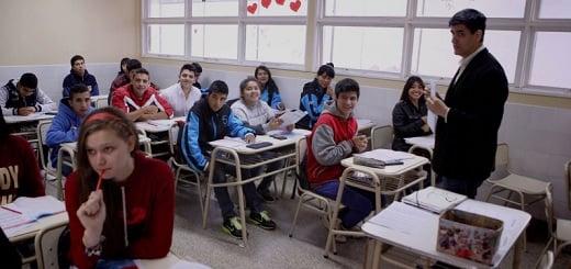 Datos oficiales sobre bullying: seis de cada diez alumnos de la secundaria identifican discriminación