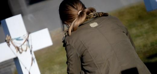 Guerra de Malvinas: ¿cuántas personas participaron y qué ocurre hoy con los veteranos?