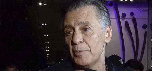 No hay ninguna condena por el delito por el que se acusa al empresario Cristóbal López