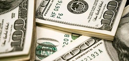 Dólar: la del jueves fue la segunda devaluación diaria del peso más importante desde 2002