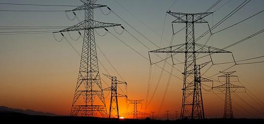 Gas, luz y agua: cuánto subieron las tarifas con Cambiemos y cómo siguen los aumentos