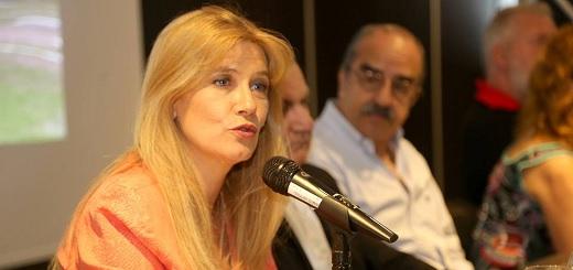 """Magario: """"[La Provincia de Buenos Aires] aumentó su deuda provincial en un 113%"""""""