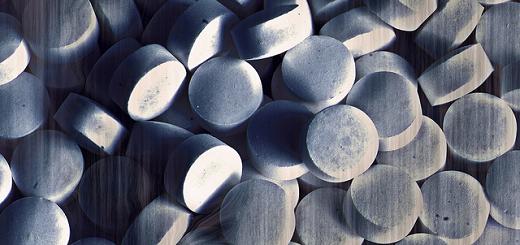 """¿Cuál es la diferencia entre la pastilla """"del día después"""" y el misoprostol?"""
