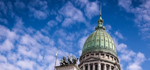 Canje de pasajes en el Senado: entre 2010 y 2015 se canjearon más de $34 millones