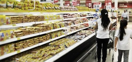 Crisis en Carrefour: ¿qué es un Proceso Preventivo de Crisis y en qué situación está el sector de supermercados?