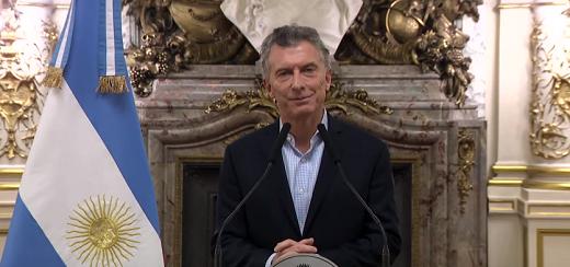 ¿Qué características tienen los créditos del FMI a los que podría acceder la Argentina?