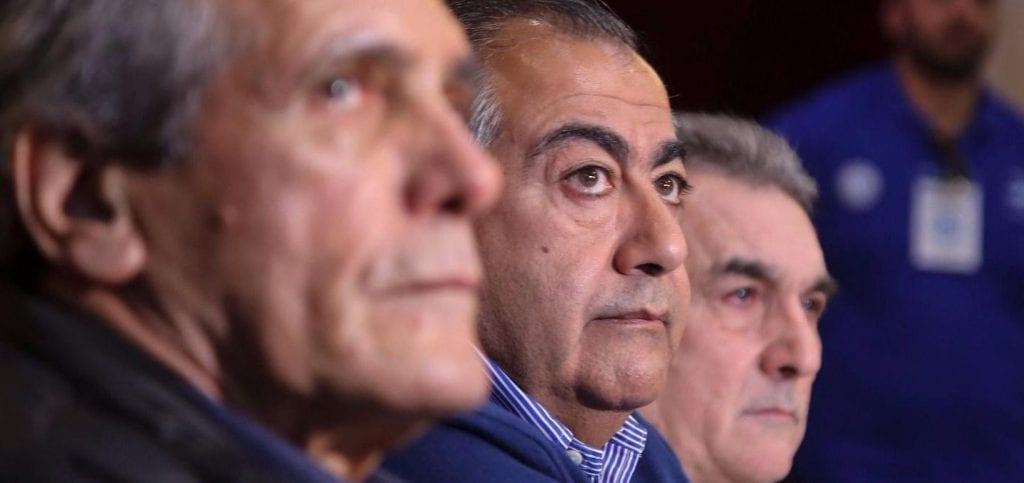 Se cumplió el tercer paro general contra la gestión de Macri: ¿qué gobiernos enfrentaron más medidas de fuerza desde 1983?