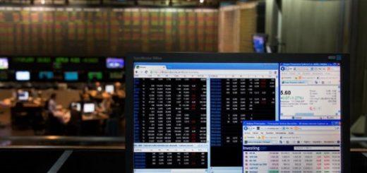"""¿Qué significa y qué puede pasar luego de que la Argentina sea calificada como """"mercado emergente""""?"""
