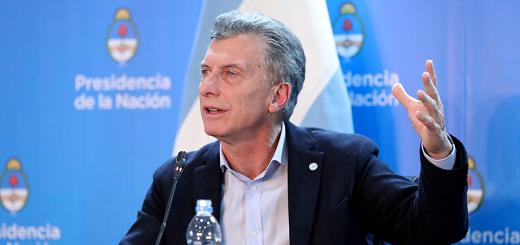 Veto a la Emergencia Tarifaria: ¿cuántas leyes rechazó Macri y qué puede hacer el Congreso?