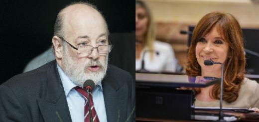 Sesión para tratar los allanamientos a CFK: ¿por qué debe intervenir el Senado?