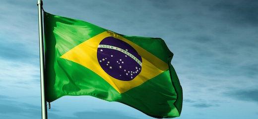 Claves para entender el balotaje entre Bolsonaro y Haddad en Brasil