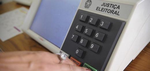 Desinformaciones que circularon en las elecciones de Brasil