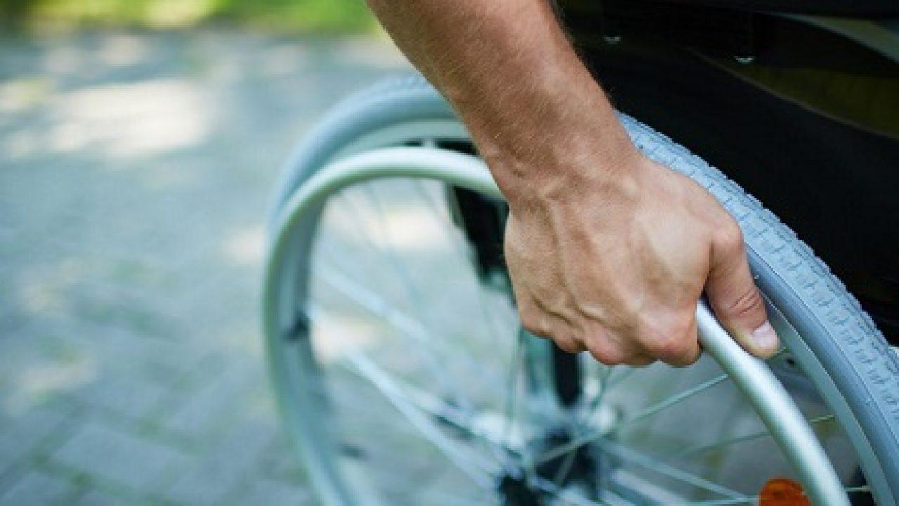 casos de discriminación por discapacidad de diabetes