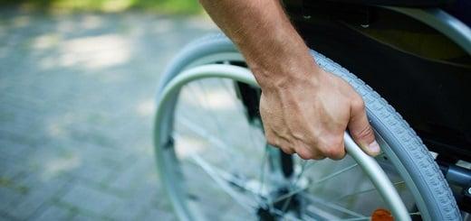 Pensiones por discapacidad: el Gobierno intimó a más de nueve mil beneficiarios para que justifiquen su invalidez