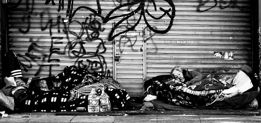 Cómo varía la pobreza dentro de la Provincia de Buenos Aires