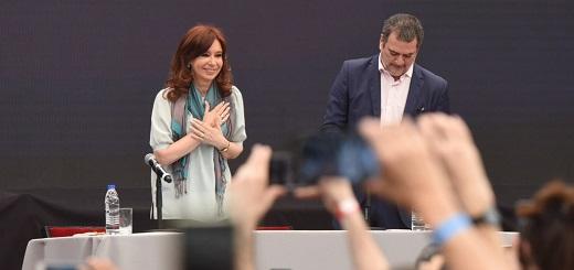 """CFK dijo que """"no hace falta ponerse a discutir de porcentajes"""" sobre la pobreza: ¿qué pasó durante su Gobierno?"""