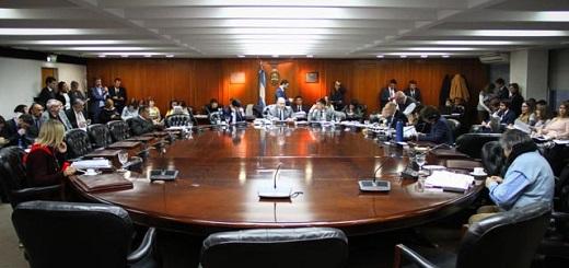 Qué es el Consejo de la Magistratura y qué funciones tiene
