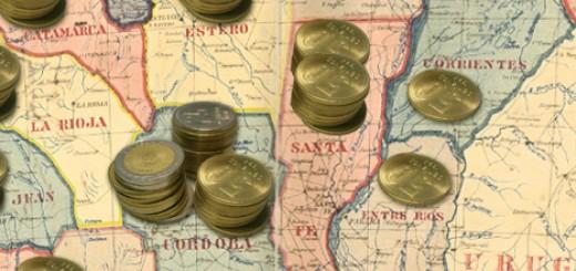 Los senadores de las tres provincias que más dependen de la Nación votarán a favor del Presupuesto 2019