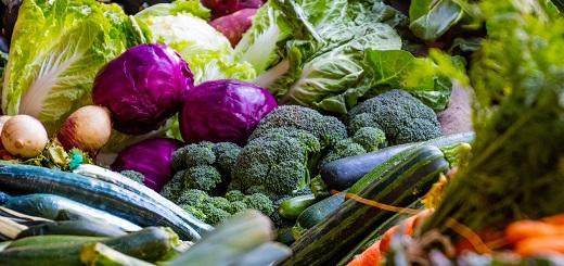 ¿Siempre es mejor consumir los vegetales crudos?