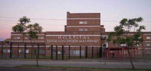 Es falso que un feto sobrevivió diez horas luego de un aborto en Entre Ríos