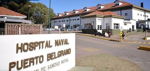 Es falso que cirujanos estadounidenses operan gratis a personas con labio leporino en un hospital de la provincia de Buenos Aires