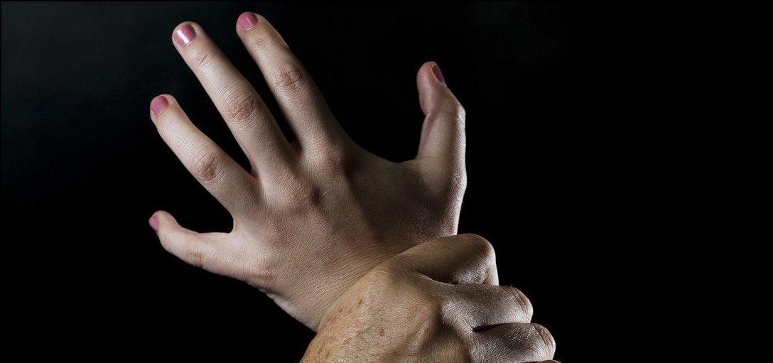 Qué pasa con las condenas por violación en la Argentina