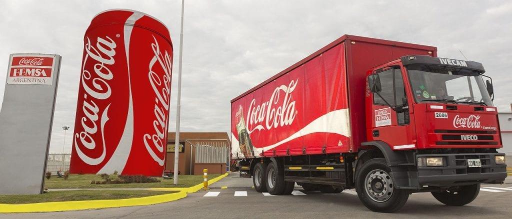 Es falso que Coca Cola informó que no se deben consumir sus productos con fecha de abril