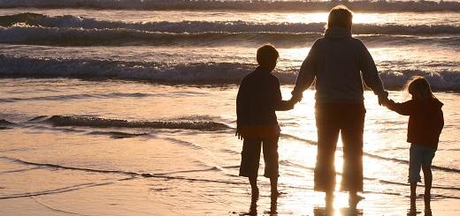 Cómo es el proceso para adoptar un niño, niña o adolescente