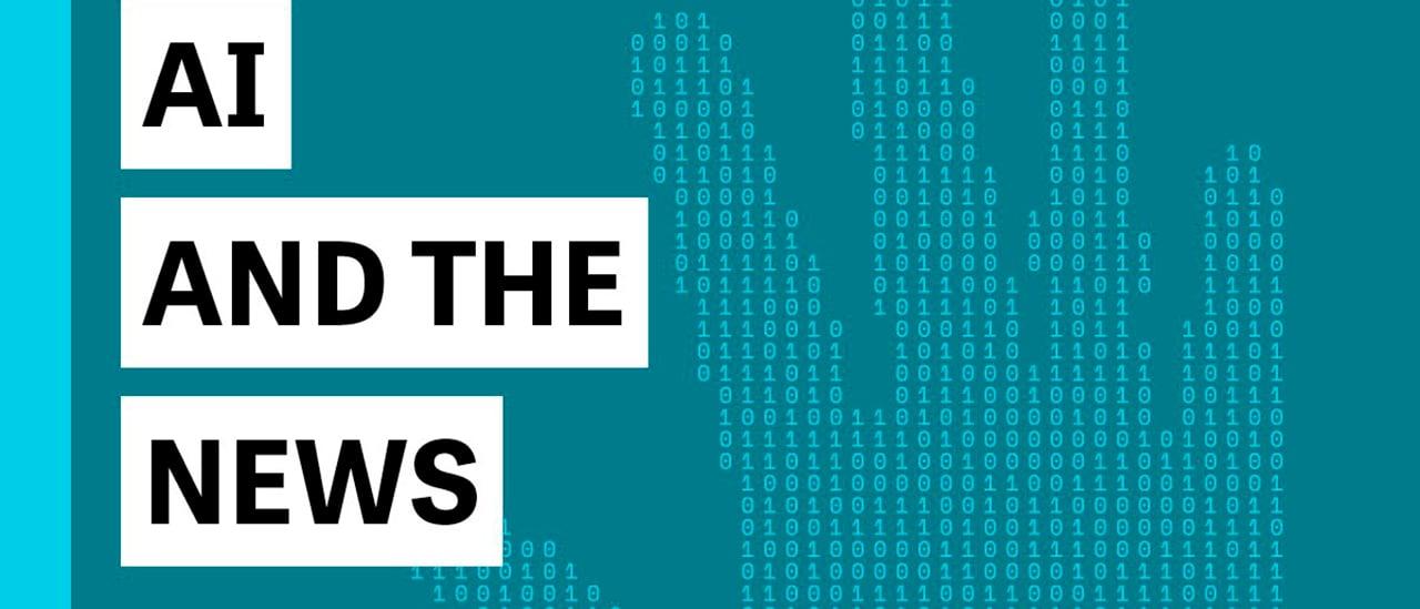 Chequeado investigará el uso de la inteligencia artificial en Latinoamérica