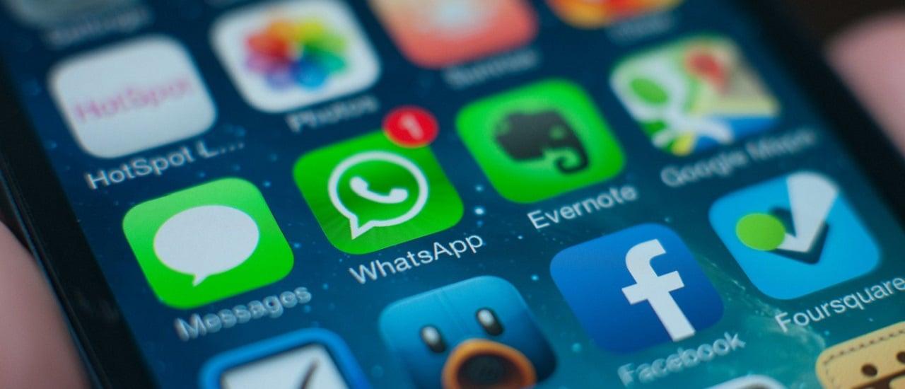 Un hombre fue linchado por un rumor difundido en WhatsApp en Chubut: los detalles del caso