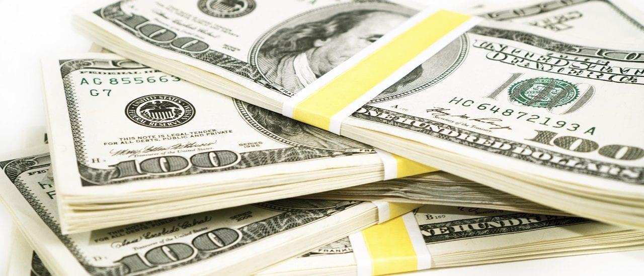 """No son ciertas las publicaciones que afirman que el Banco Central """"se está llevando los ahorros de la gente"""""""