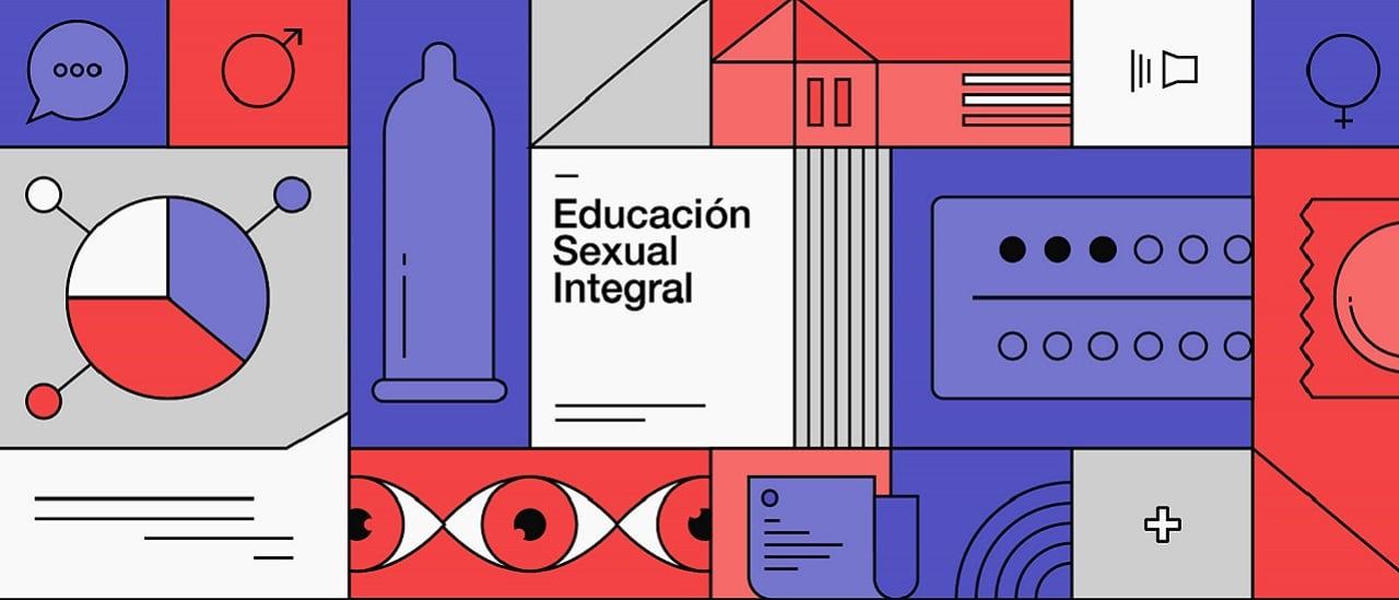 Educación sexual: cuál es la situación y quiénes se oponen