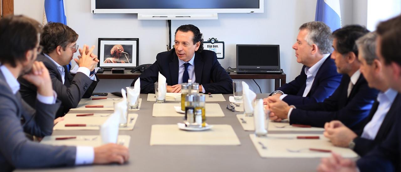 """Medidas económicas de Macri: cómo funciona """"Precios Cuidados"""" y cuántas multas aplicó el Gobierno"""