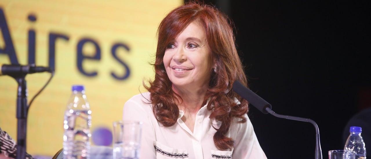 """""""Sinceramente"""": un chequeo a los dichos de CFK en su libro"""