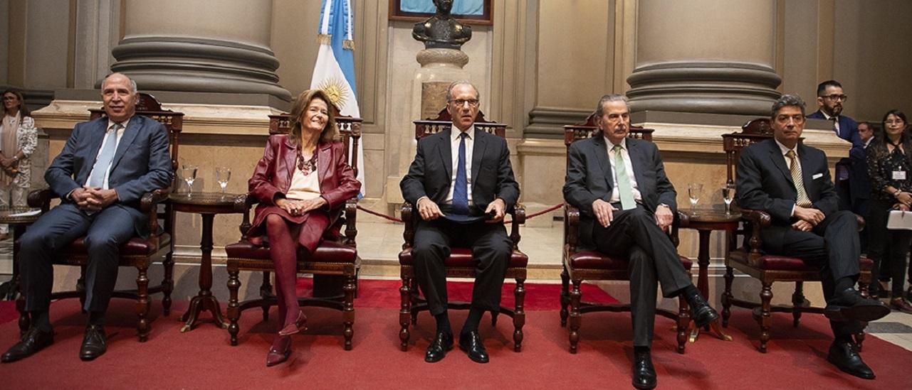 La Corte y el juicio contra Cristina Fernández de Kirchner: ¿qué se resolvió y qué no?