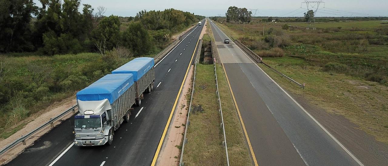Macri versus Moyano: un resumen por los costos del transporte en Argentina