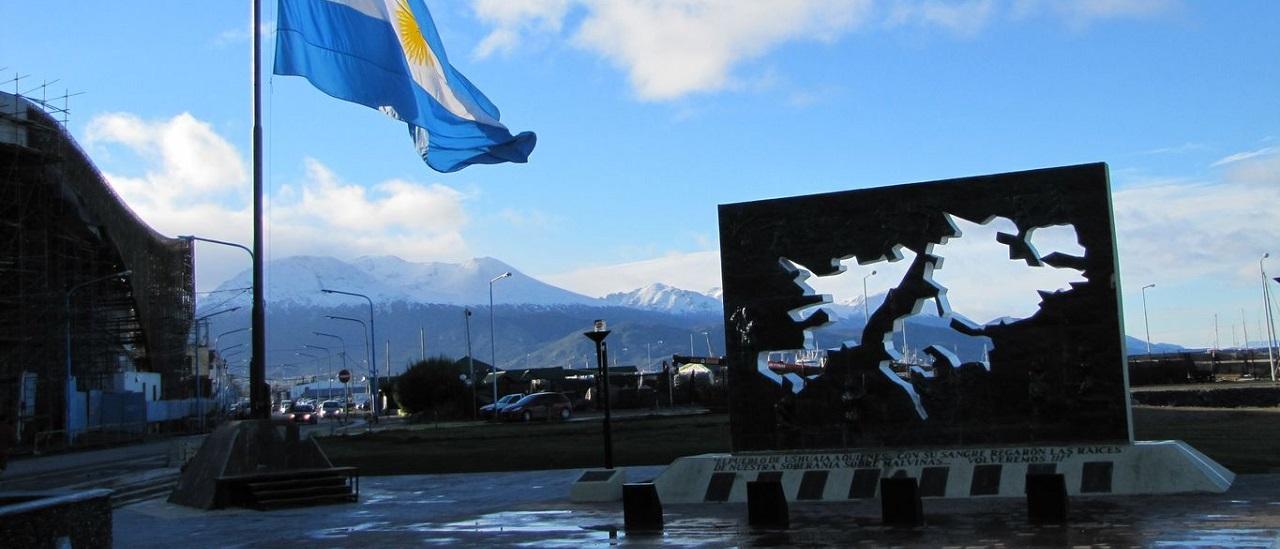 A 37 años del fin de la guerra de Malvinas, sigue sin saberse cuántos ex combatientes se suicidaron