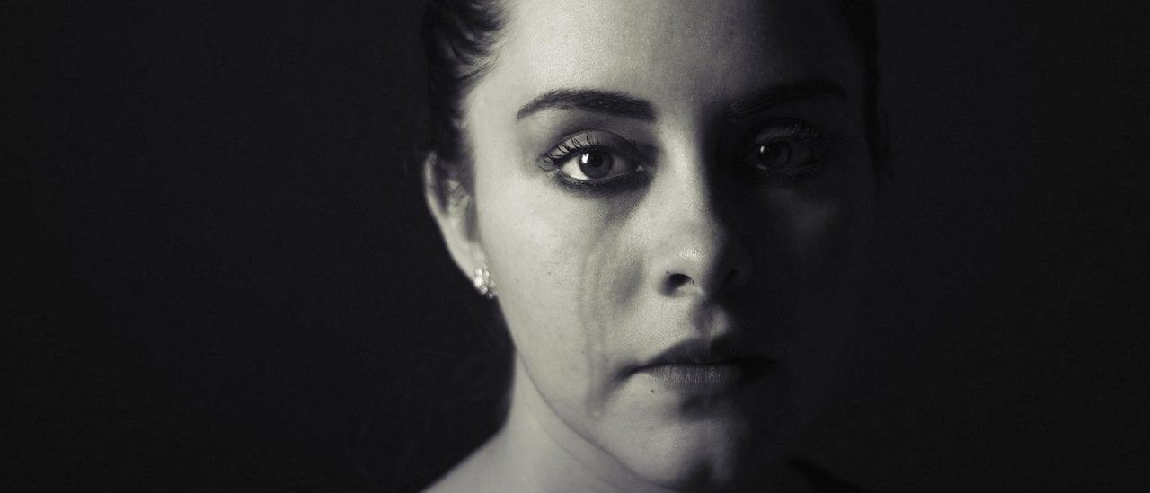 Femicidios: la mayoría de las mujeres asesinadas conocía al hombre acusado por su homicidio