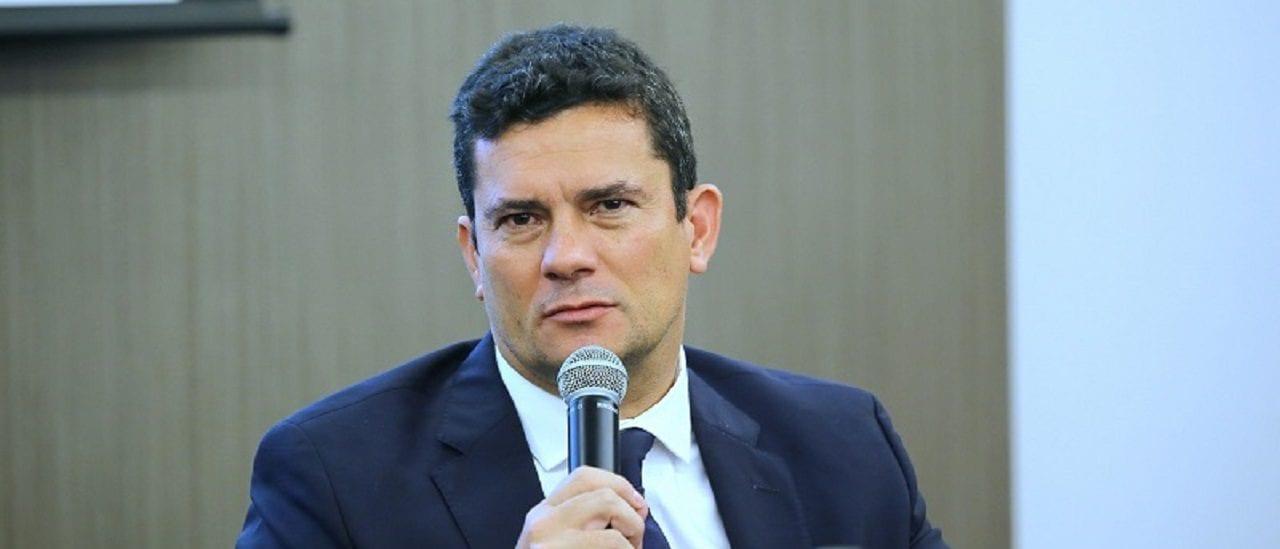 Lula: claves sobre la revelación de mensajes entre el juez y los fiscales en Brasil