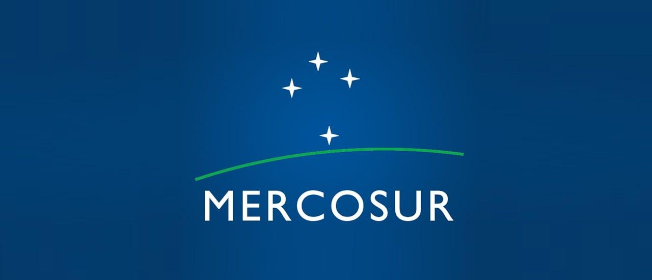 ¿Qué es el Mercosur?