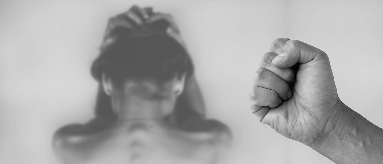 Femicidios: cómo avanzan las causas contra los acusados