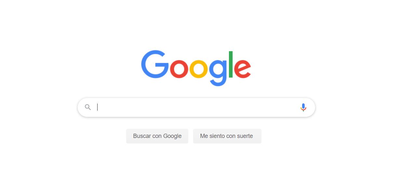 #DebateEnRedes: Del Caño fue el candidato más buscado en Google durante el segundo debate