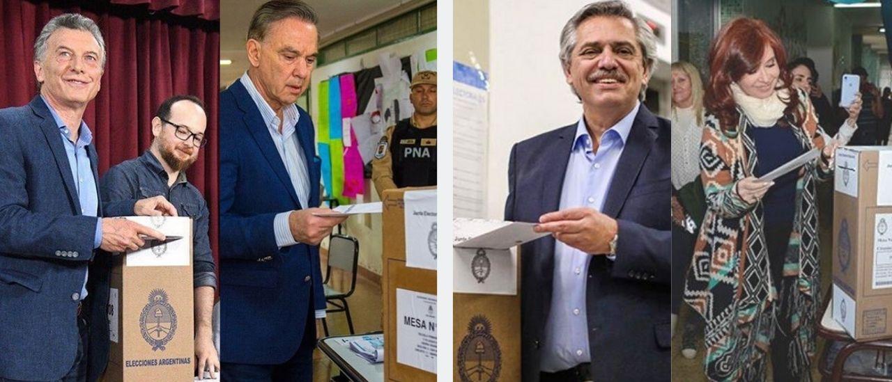 #DebateEnRedes: por qué es difícil controlar la veda electoral en las redes sociales