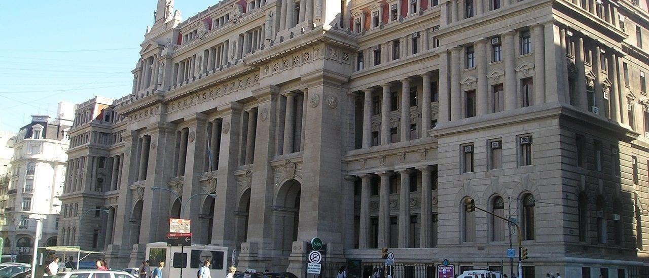 Una relatoría de la ONU pide explicaciones a la Argentina sobre la independencia judicial