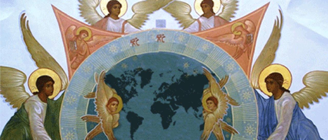 Bajó la población católica, subieron quienes no tienen religión y los evangélicos, según una nueva encuesta sobre creencias