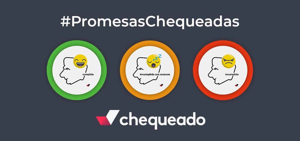 Balance de gestión: Macri incumplió el 90% de 20 promesas que se chequearon desde 2015