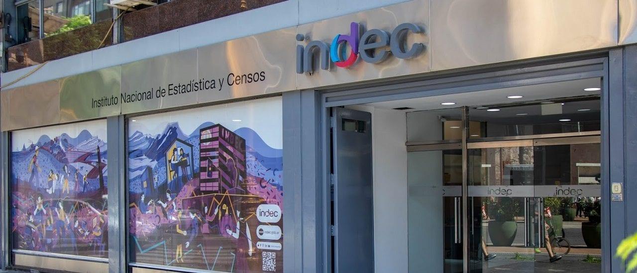 La inflación en marzo fue del 4,8%, la más alta de la presidencia de Alberto Fernández