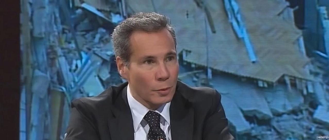 A 6 años de la muerte de Nisman: qué pasó con su denuncia y con la causa que investiga su fallecimiento