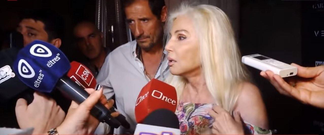 #DebateEnRedes: Susana Giménez habló sobre la pobreza y las opiniones sobre el tema dividieron la conversación en Twitter